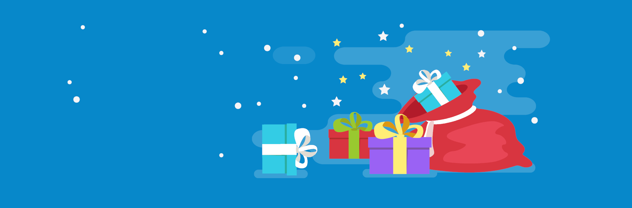 5 must have tech gifts for Christmas 2016