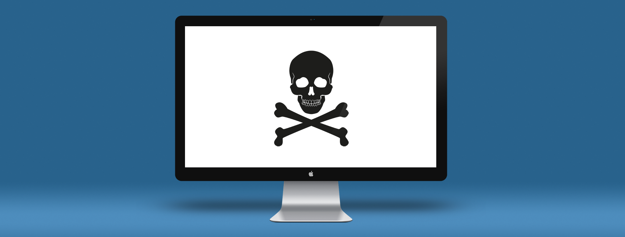 Petya - The new worldwide ransomware attack