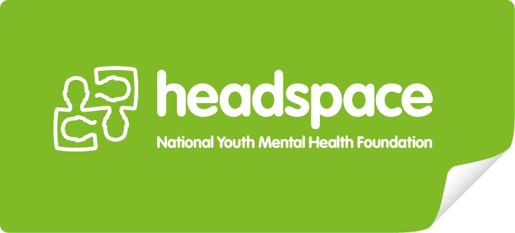 Headspace-Rectangle-Sticker-Logo-RGB.jpg