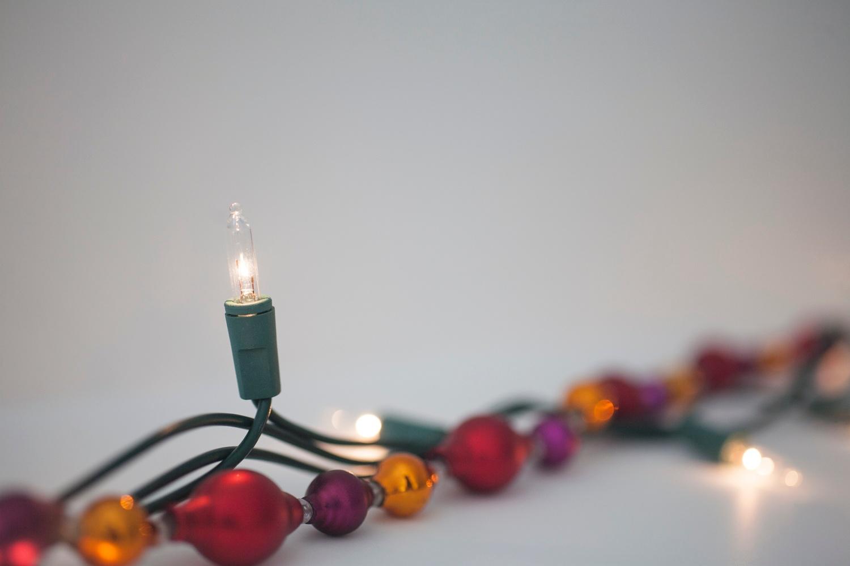 9 Tech Gifts for Christmas 2015
