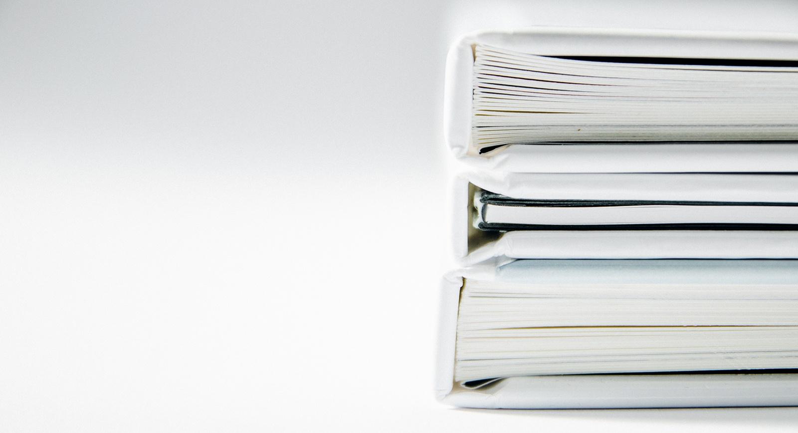 Cyber Insurance - Worth the paper it's written on?