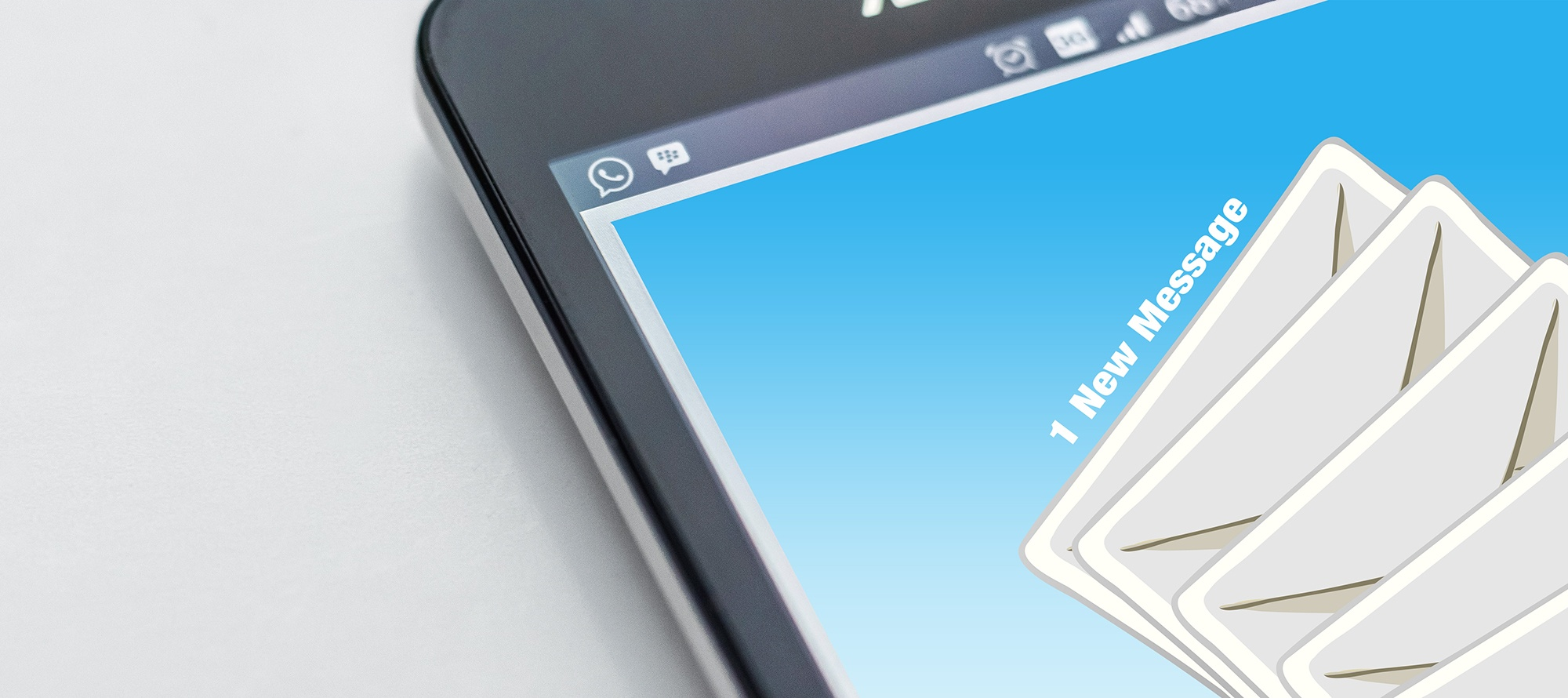 ATO phone and email scams on the rise coming into tax season