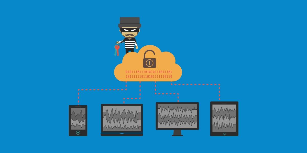 76% of Australians still taking risks online - Symantec Report