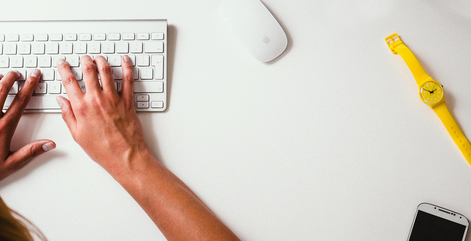 7 keyboard shortcuts that will change the way you work