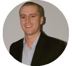 Michael Joseph - Austbrokers