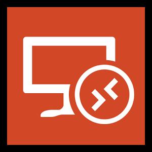 Microsoft Remote Desktop Client
