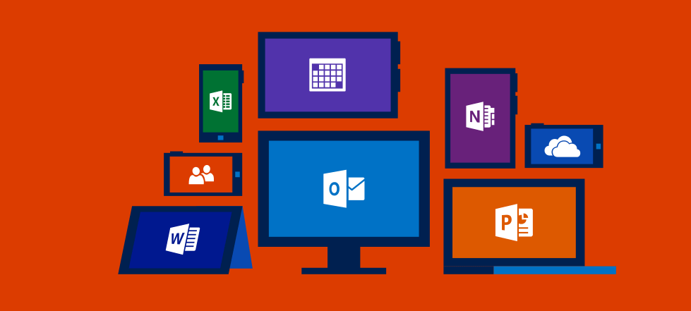 Office 2016 vs Office 365