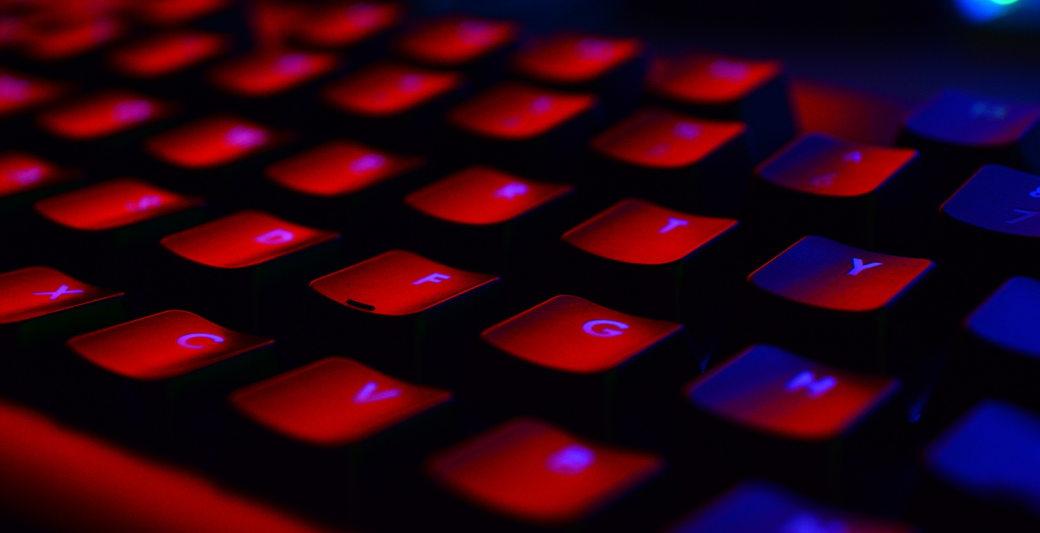 61% of US population left exposed after data breach