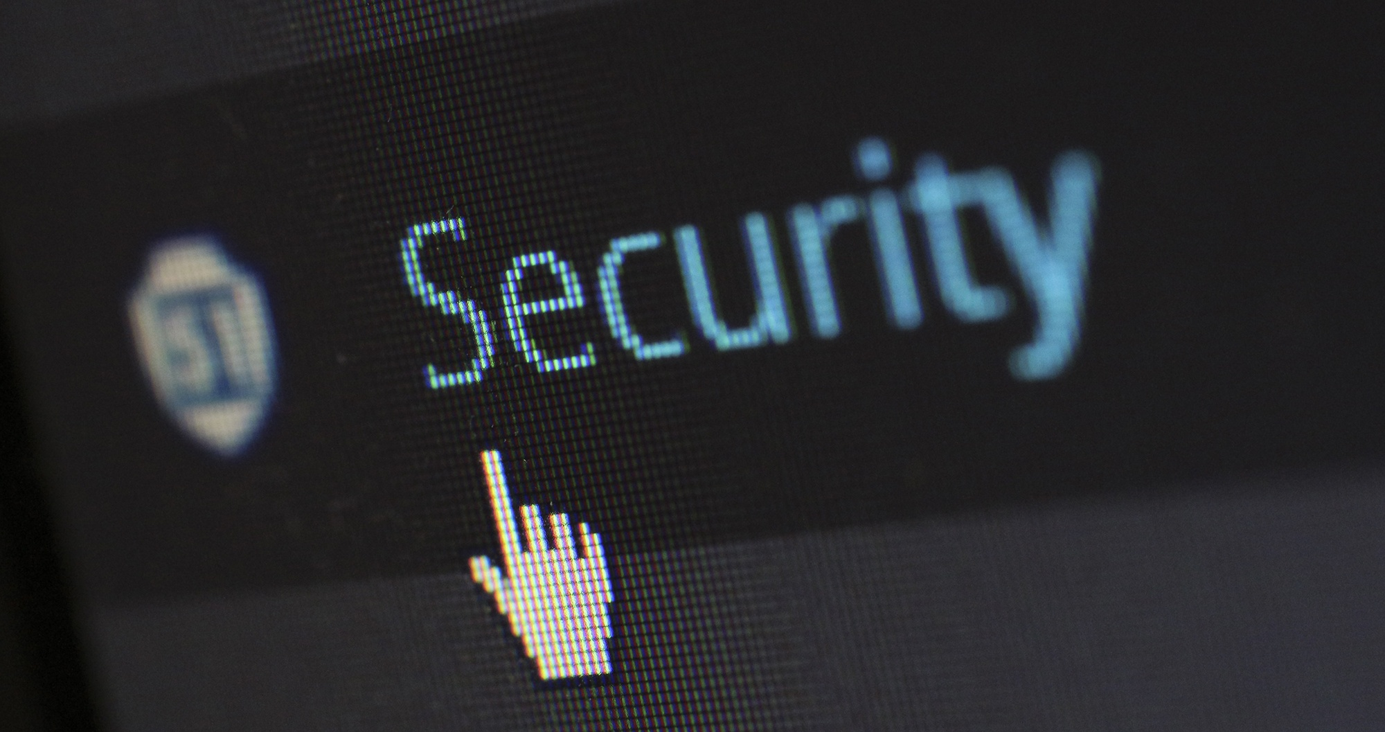 7 cyber security tips to keep you safe online