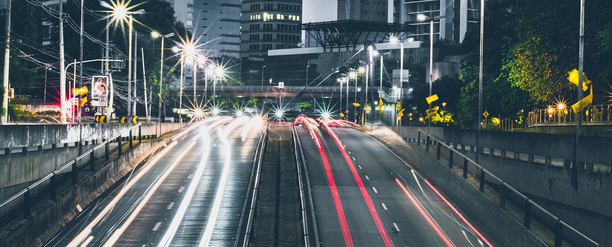 Victorian Police to suspend 8000 speeding tickets due to WannaCry