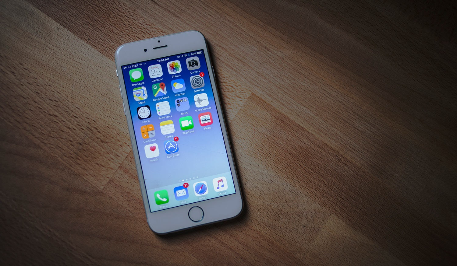Business Apps you need in 2016