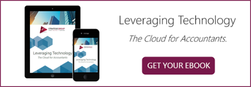 Leveraging Technology eBook